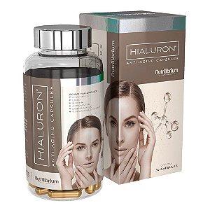 HIALURON 30 CAPS - NUTRILIBRIUM