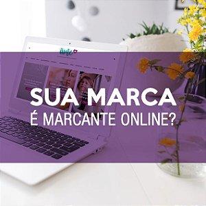 Análise de Posicionamento Online de Marca: como esta sua presença online?