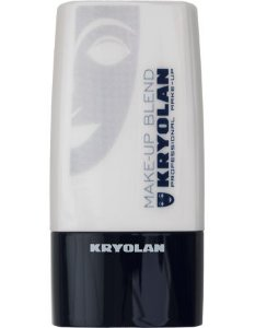 Make-Up Blend Kryolan - Diluidor