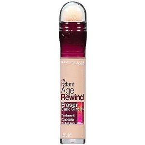 Corretivo Maybelline Instant Age Rewind