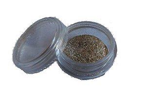 Glitter Athena - Fand MakeUp - Fração com 0,5g