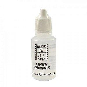 Liner Thinner Diluidor da Atelier Paris