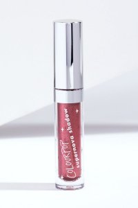 Sombra Liquida ColourPop 5ml