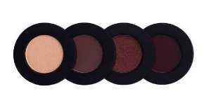 She's in Parties Stack - Kit de Sombras Melt Cosmetics