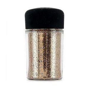 Fração de Glitter, Reflects e Pigmentos com 0,5g