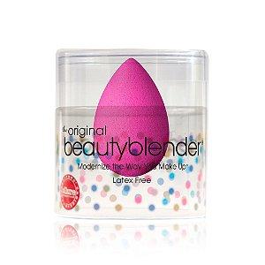 Beauty Blender - Esponja para Maquiagem