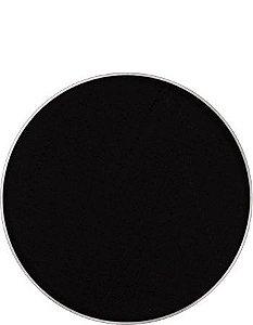 Refil Sombra Preta Deep Black Kryolan