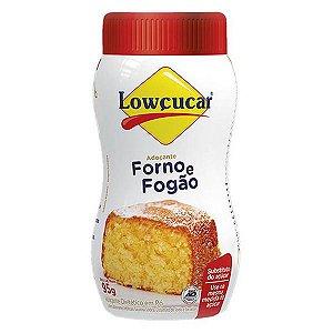 Adoçante Culinário Sucralose Forno & Fogão 95g