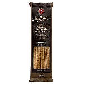 Massa Spaghetti Integral La Molisana 500g
