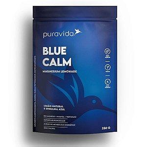 Blue Calm Pura Vida 250g