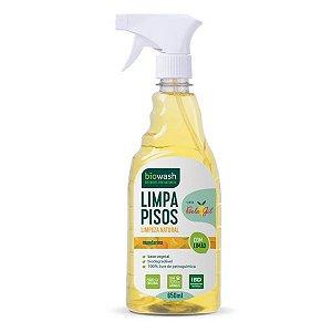 Limpa Pisos Biowash 650ml