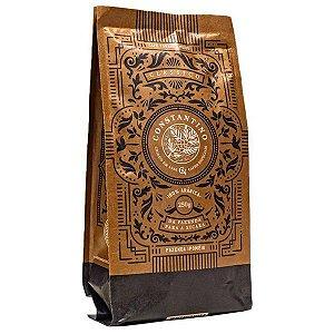 Café Especial Torrado e Moído Constantino 250g