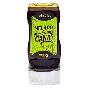 Melado de Cana Homemade 250g