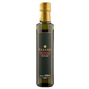 Azeite Extra Virgem 100% Italiano Fasano 250ml