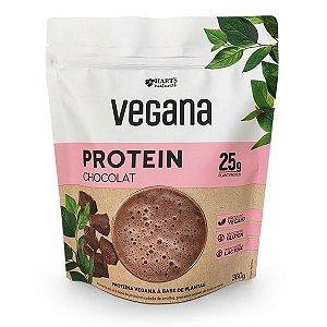 Proteínas Vegana Chocolat Hart's