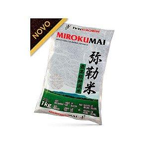 Arroz para Sushi Miroku Mai 1Kg