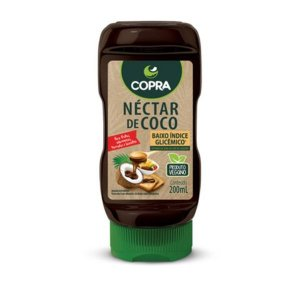Néctar de Coco Copra
