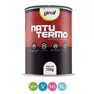 Natu Termo  Giroil 150g