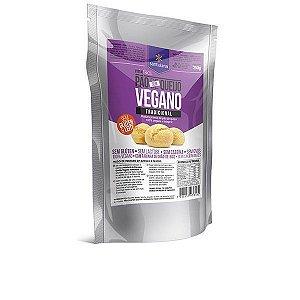 Pão sem Queijo Vegano Tradicional Santulana 250g