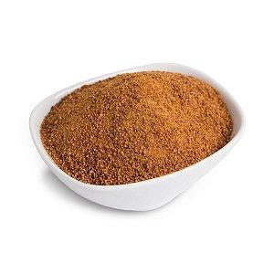 Açúcar de Coco Sabor Verde 1kg