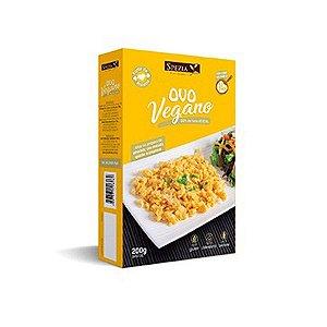Ovo Vegano 200g