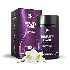 Beauty Care Pura Vida