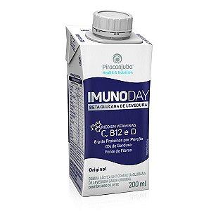 ImunoDay Original Piracanjuba