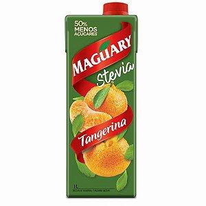 Néctar de Tangerina Maguary Stevia 1L