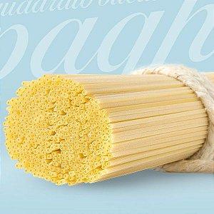 Massa Espaguete Quadrado Bucato La Molisana