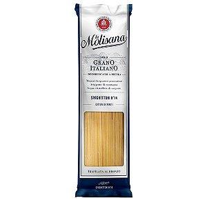 Massa Espaghettoni La Molisana