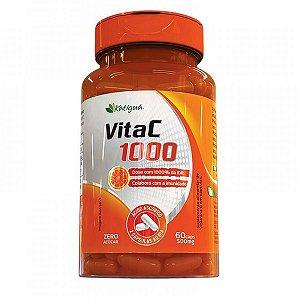 Vita C 1000 Katigua