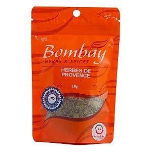 Tempero Ervas de Provence Bombay