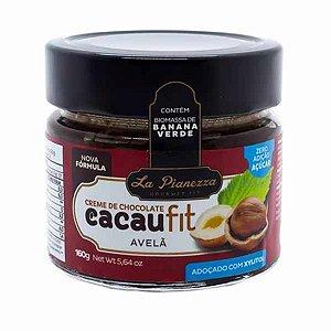 Creme de Chocolate Cacaufit Avelã