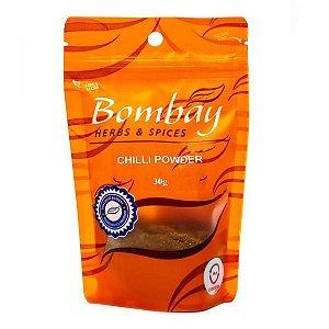 Chilli Powder Sachê Bombay