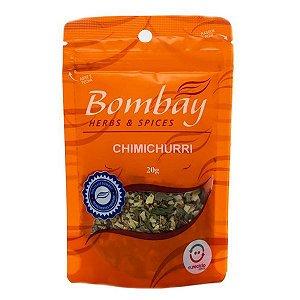 Chimichurri Sachê Bombay