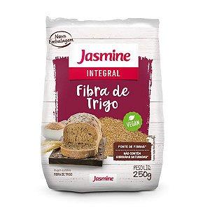 Fibra de Trigo Jasmine 250g