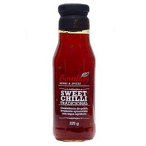 Molho Sweet Chilli Bombay 375g