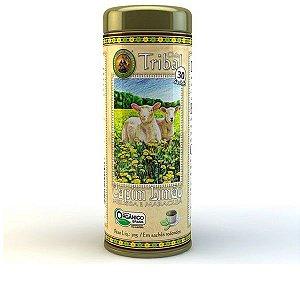 Chá Orgânico Capim Limão - 30 Sachês