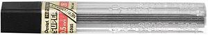 Grafite Pentel Super 0.5mm