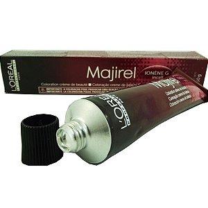 Majirel 7.4 - Louro Acobreado - 50g