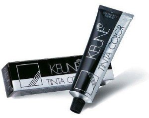 KEUNE Mix Color 0/44 - Cobre 60g