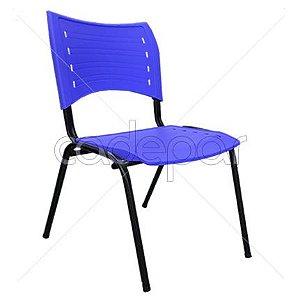Cadeira BARI Fixa CFD2240B