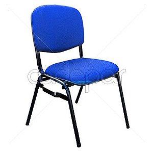 Cadeira Taranto com Engate CFD2240EBG