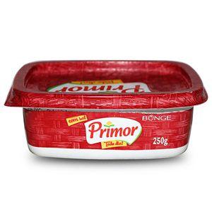 Margarina Primor 250g