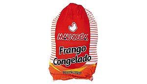 Frango Mauricea Congelado