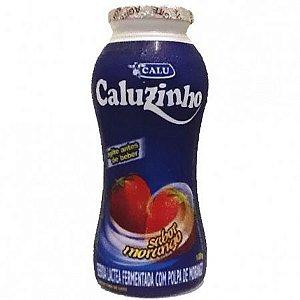 Iogurte CALU Morango 180g