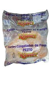 Peito de Frango Rosaves