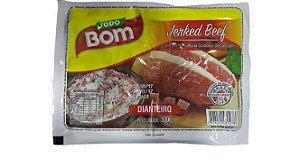 Carne Seca Dianteiro Todo Bom 500g
