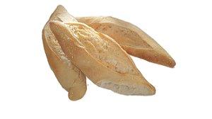 Pão Caseiro (Carlos)