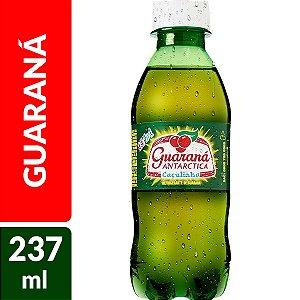 Refrigerante Guaraná Antarctica Caçulinha 237ml